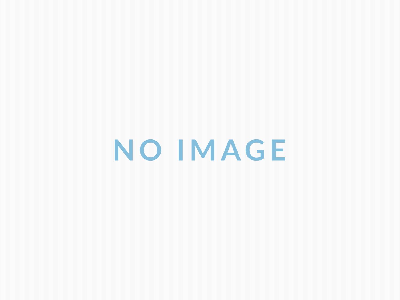 【掲載情報】10月26日(木)発売! 「週刊文春」2017年11月2日秋の特大号