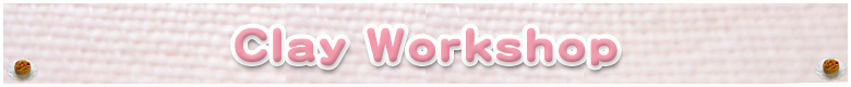 eng_workshoptit