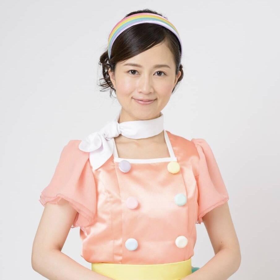 NHK文化センター(NHKカルチャー) 2018年夏「おねんどお姉さんねんど教室」のご案内