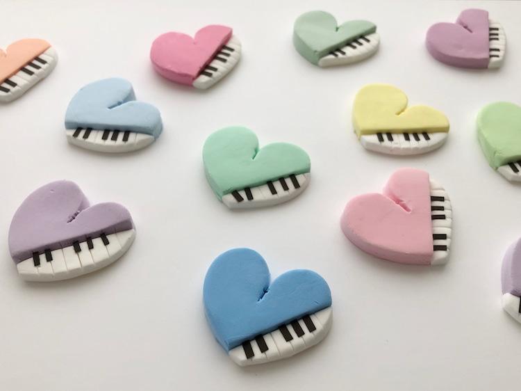 【お知らせ】オンラインで!調布国際音楽祭