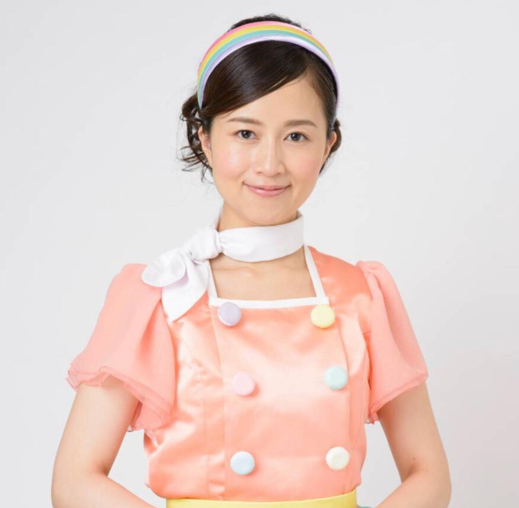 【西宮:11/13・14】おねんどお姉さん、NHK文化センター西宮ガーデンズ教室!【受付開始】